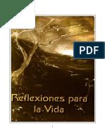 REFLEXIONESPARALAVIDA.pdf