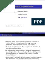talk_UK.pdf