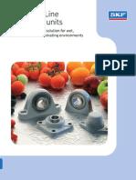 New Catalogue - 2.4.11 10844 en - Proof 09 DW