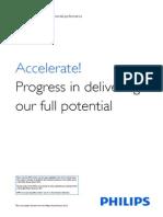 PhilipsAnnualReport2012_AnalystSelection.pdf