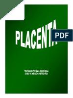 Placenta (1)