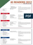 readersstructuresandgrading.pdf