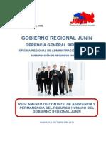 Directiva-Control-de-Asistencia-2013-21-10-13-DEFINITIVO-Formateo.doc