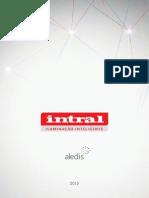 Catalogo Intral-aplicações economicas