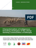 Indigenous Breeding (1)