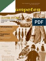 SilvenTrumpeter04-November2003