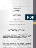logisticaportuaria1-131129100139-phpapp02