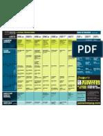 JWF Schedule2