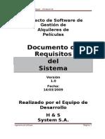 Parte 06 Ejemplo Metodologia_requisitos