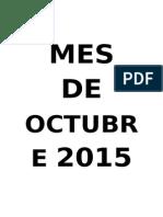Portada de Compras y Ventas Portura 2015