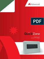 quickzone-brochure.pdf