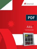 SSD332_Axis_AX_Brochure.FINAL.LR.pdf