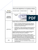 SOP Privacy & Confidentiality (Rev).pdf