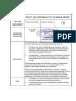 SOP Privacy & Confidentiality (Rev).pdf