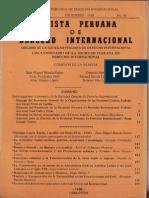 RPDI N° 96