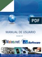 Manual de Mateonet Version 4.0