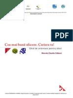 Ghidul de orientare privind cariera.pdf