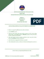 Modul 2 Matematik K1 2015