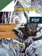 SilvenTrumpeter05-December2003