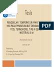 ITS-Master-13677-Presentation-1674197.pdf