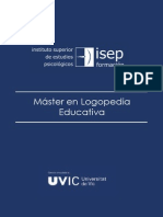 Master Logopedia Educativa 11-12 Pres (OK)