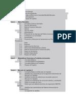 Temario Certificación AMIB Figura 3