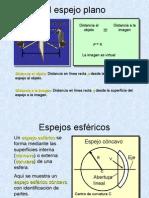 Claseo Optica Fisica II (1)
