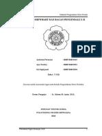 Diagram Shewhart Grup 3 5kb