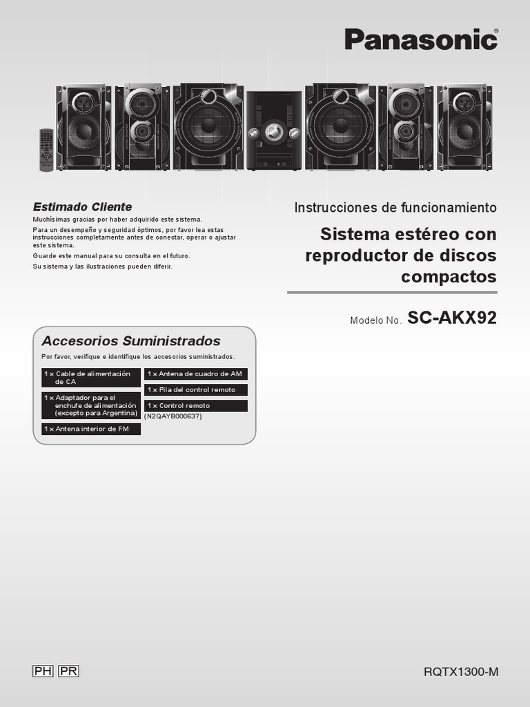 manual de usuario panasonic open source user manual u2022 rh dramatic varieties com manual de usuario tv panasonic viera manual de usuario tv panasonic viera