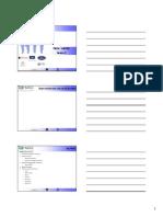 Presentación FMEA - AMDEC MGC SESION 2 [Modo de Compatibilidad]