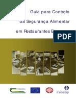 1270543202_guia_para_controlo_e_seguranca_alimentar_em_restaurantes.pdf