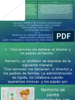 Torres (1)