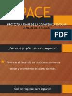 pace presentacion.pptx