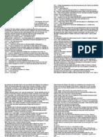 Statutory Construction Cases - Chapter V