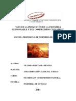 Actividad Formativa_Ushiñahua Benites Victoria