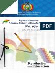 avelino siñani.pdf