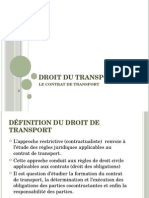 DROIT DU TRANSPORT.pptx