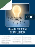 resumenlibro-seamos-personas-de-influencia.pdf