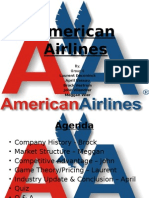 americanairlinespresentation-124704-phpapp02