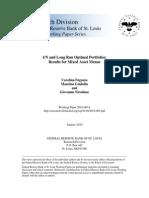 St. Louis Fed