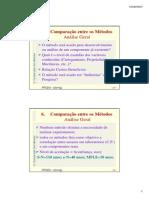 Curso-Comparacao-metodos
