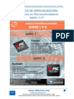 Syllabusgeneral_programa Paes - Idi - III