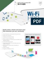 wifi-hdd-en