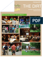 Fall Issue of The Dirt 2015 .pdf
