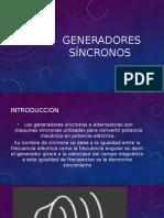 140231067-Generadores-sincronos