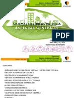 Diplomado IMAC Clase 1 Modulo deEnergia