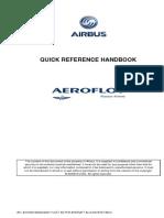 QRH A320-27.07.2015.pdf