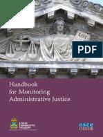 Handboooks for Monitoring Administrative.pdf