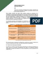 04 PDU Caracterizacion-123