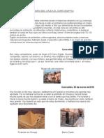 diario castellano